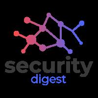 logo-weekly-digest